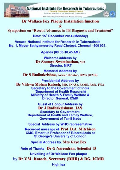 thesis statement of tuberculosis - tuberculosis and its pathogenic processes abstract tuberculosis is the most deadly infectious disease in the world and is transmitted either by the inhalation of m tuberculosis, m bovis, m africanum, m microti, or m avium bacteria, ie the respiratory route.